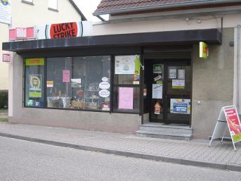 filiale_wuermersheim.jpg