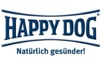 logo_happy_dog.jpg