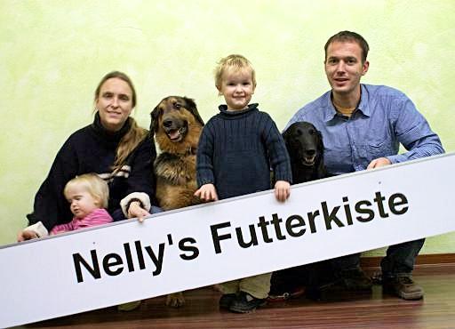 nellys-grunwettersbach1.jpg